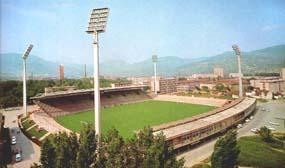 stadion1.jpg
